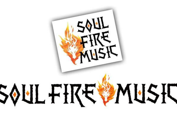SFM-logo-2018 (1)