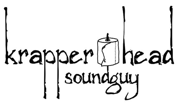krapperhead