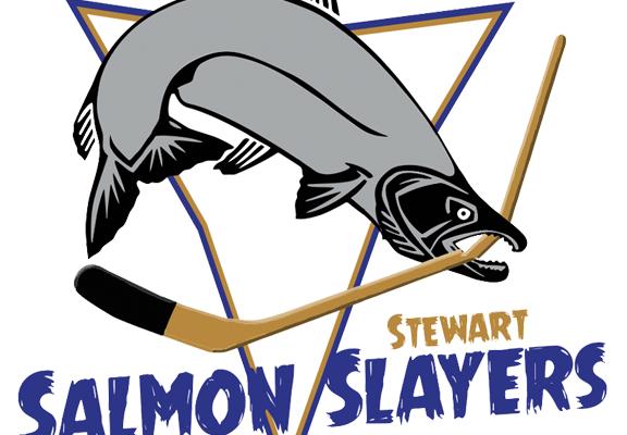 salmon-slayers