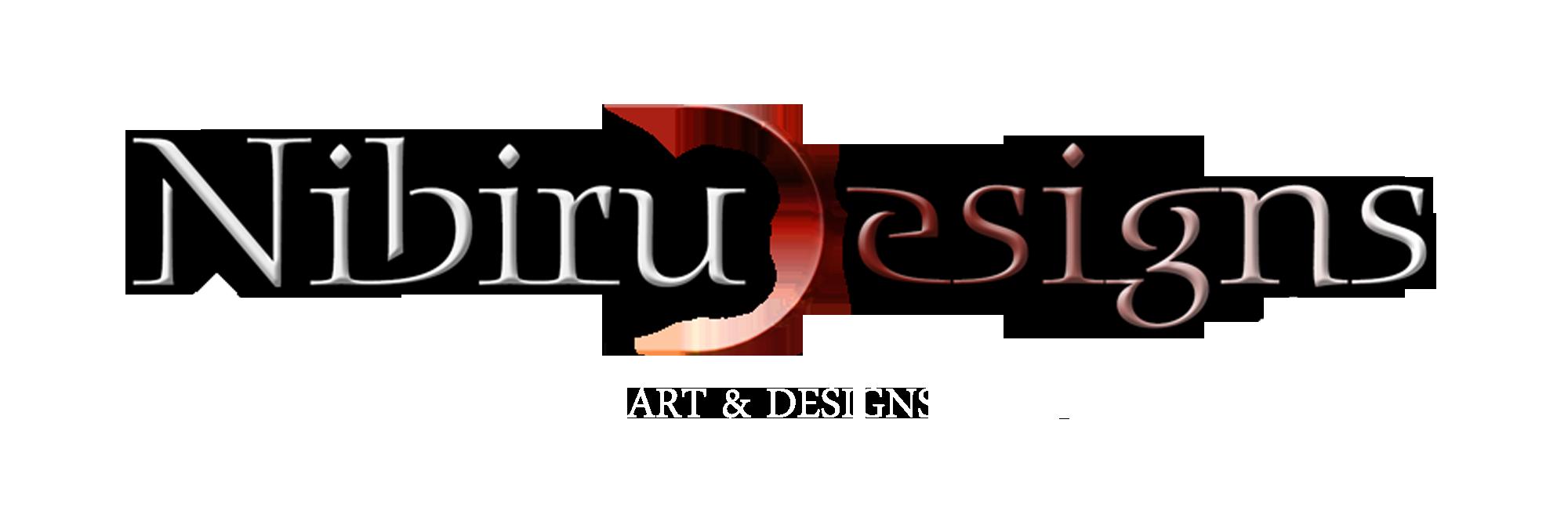 Nibiru Designs